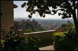 Granada38.jpg
