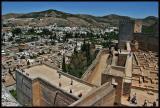 Granada41.jpg