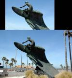 surfer-statue-before-and-after2.jpg