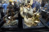 Weta Workshop King Kong Collection