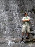 Ben Falls Near