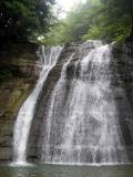 Stony Brook Falls