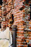 Terminal Bricks