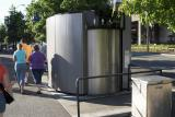 $Zillion Robotic Toilette--Why?