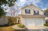 173 Stone Forest Drive - Front.jpg