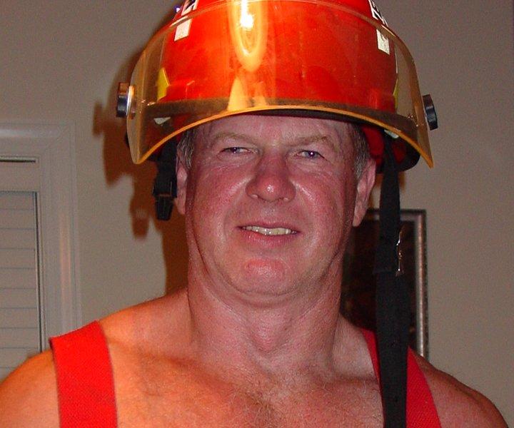 daddy home posing shirtless.jpg