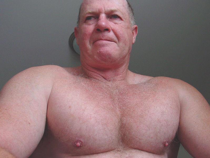 Fat ass black cock