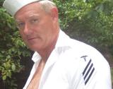 Military Navy Swingers Couples Fetish Photos my husbands shirtless pictures