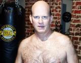 Alt Hairychest Boxers Wrestlers Gay Bears