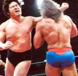 pro wrestlers vintage wrestling photos veterans seniors classic gallery now hiring men