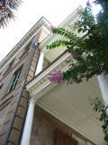 Charleston, SC - July 2005