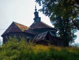 MIEKISZ STARY-2005