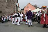 Brecon Beacons - Haye-on-Wye 06