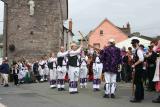 Brecon Beacons - Haye-on-Wye 07