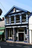 Brecon Beacons - Haye-on-Wye 09