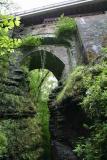 Aberystwyth - Devils Bridge 02