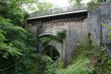 Aberystwyth - Devils Bridge 03