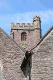 Brecon Beacons - Brecon