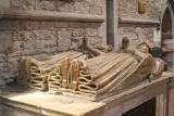 Brecon cathedral 01