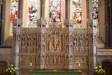 Brecon cathedral 02