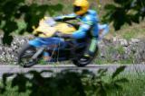 Moto Race!