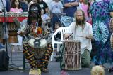 African Drum Group