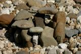 Deer Creek Meadows Mini-Stonehenge