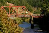 Belden Bridge