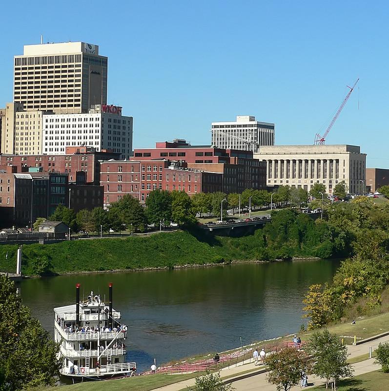 Nashville1f.jpg