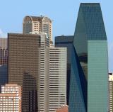 DallasBuildings7.jpg