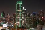 DallasSkyline10.jpg