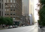 DallasStreet3.jpg