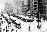 DowntownCincinnati1920.jpg