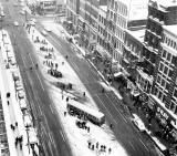 DowntownCincinnati1960.jpg