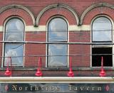 Northside1x.jpg