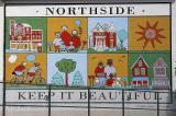 Northside1b.jpg