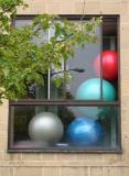 6 June - Balls