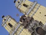 Lima (May 05)