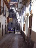 Cuzco (May 05)