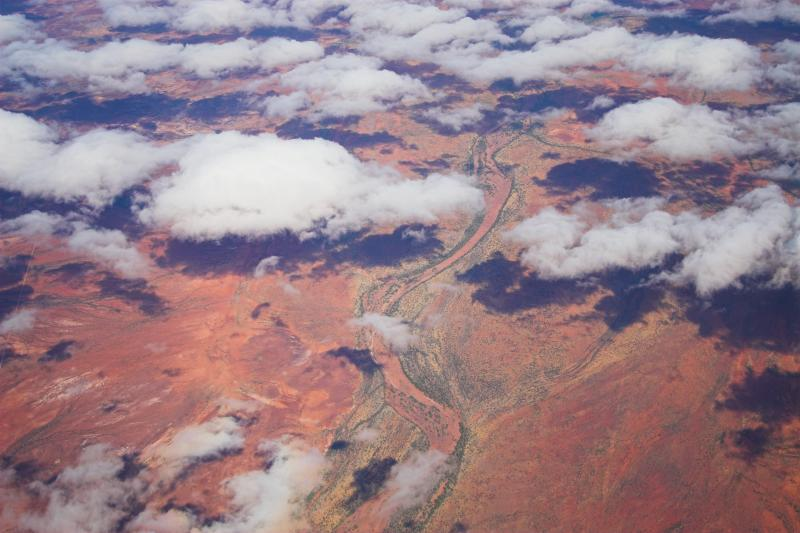 IMAGE: http://www.pbase.com/simonb/image/51618897.jpg