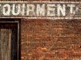 Quipment