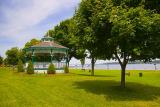 Port Perry Gazebo