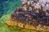 Georgian Bay Rock 12686