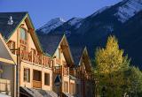 Banff 17871
