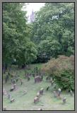 jewish cemetary in worms