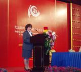 HC Beijing + 10 speech2.jpg