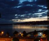 from balcony2.jpg