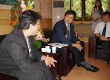 with Xu Xianming2.jpg
