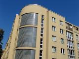 post-war Bauhaus.jpg