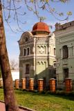 A New Kyiv